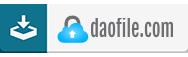 download porn daofile